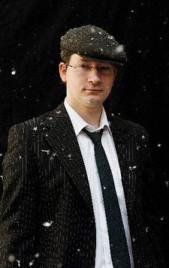 Markus Vieweg, Bassist, DeineLoungeband