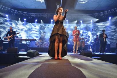 DeineBand, Partymusik, Entertainment, Hochzeitsband