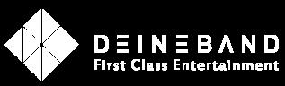 Logo DeineLoungeband